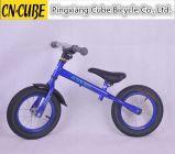 """최고 질 아이들 자전거 장난감 12 """" 아이 자전거"""