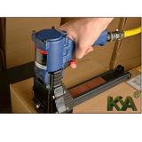 (EI22CC) Штапель конца коробки для упаковывать