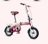 12 بوصة - [هي قوليتي] أطفال درّاجة/جدي درّاجة خداع حارّ