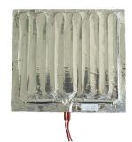 Il frigorifero disgela l'elemento riscaldante del di alluminio del riscaldatore del di alluminio del riscaldatore