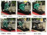 generatore elettrico diesel di 250kVA Cummins