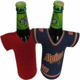 カスタム単一のビール瓶のクーラーの供給