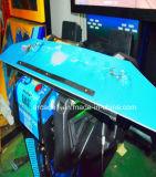 Arcada popular da máquina de jogo da frição da máquina do tiro