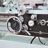 Цена машины Lathe точности металла C6140zk поворачивая ручное сверхмощное