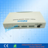 Excelltel PBX Intercom Système Ck308 Pabx