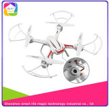 Высокое-Definitin RC Helicopter Quadcopter Drone с Camera