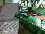 산업 공기 냉각기 (CY-TA)