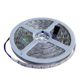 SMD5050 RGB Color 30LEDs 7.2W Luz de Cuerda LED