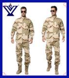 Красивая черная форма военной полиции (SYSG-236)