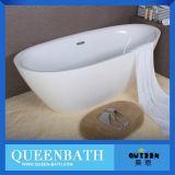 衛生製品の渦の浴槽、アクリルの支えがない浴槽(JR-B806)