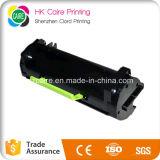 Cartucho de toner compatible para Lexmark MS310d/MS310dn/MS410d/MS410dn/MS510dn