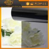 2 Film van de Tint van het Venster van de Bescherming van de vouw de UV Zonne voor Auto