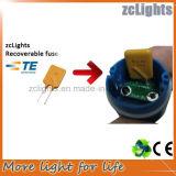 5years Warranty를 가진 G13 T8 Tube Light Industrial Lamp