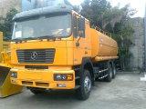 판매를 위한 Shacman 물 Sprinker 트럭