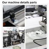 [د-كت] [نونووفن] آليّة حقيبة يجعل آلة