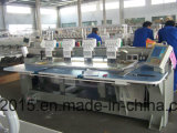 920 편평한 Embroidery Machine 또는 Computerized Embroidery Machine