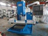 큰 작업대를 가진 공장 판매 Xk7132b CNC 축융기