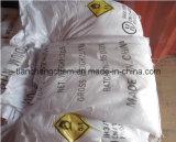 Nitrite de sodium du nitrite de sodium 99.3%, engrais, produit chimique
