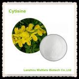 Alta calidad caliente Cytisine/Sparteine/Baptitoxine natural de la venta