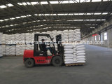 Soda Ash Dense in 1000kgs Per Bag Packing