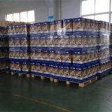 Roulis recyclable de restauration de papier d'aluminium de catégorie comestible de ménage