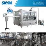 Machine d'eau embouteillée/ligne remplissante