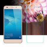 Anti protetor da tela do telefone móvel da explosão para Huawei Honor5c