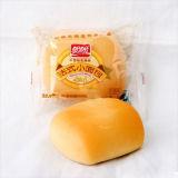خبز وكعك [بكينغ مشن] أفقيّة