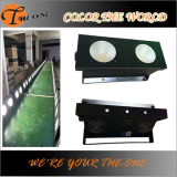 2PCS*100W RGB LED Studio Stage Equipment