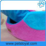 Bases do cão dos produtos do animal de estimação da alta qualidade do OEM da fábrica grandes