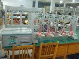 Banc d'essai portatif de mètre d'énergie (SP-1001P)