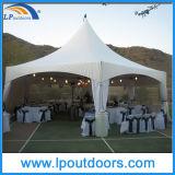 Tente en aluminium d'armature de chapiteau de partie de crête élevée de vente chaude