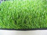 Grass sintetico per Football
