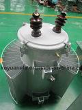 D11 Mシングル油入配電変圧器