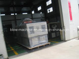 20L Olie flessen blazende Mold Machine Witch Ce