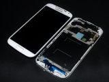 Экран телефона для Samsung S4 I9500