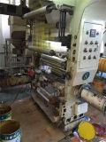 General Impresora de Rotograbado Usado