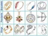 [200ويث300و] مجوهرات [لسر سبوت ولدينغ] لحامة آلة مع [س] [إيس] [سغس]