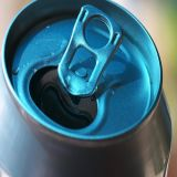 Nahrung Grade Packing Aluminum Coil für Beverage Can Body Cover Lid