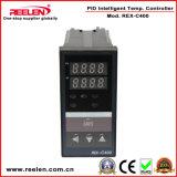 Rex-C400 Pid intelligente Temperatursteuereinheit