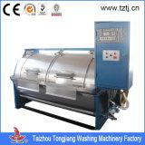 Apparecchio di tintura di lavaggio industriale (GX-15/400)