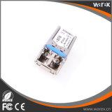 Приемопередатчик 40km LH 1310nm SFP Cisco GLC-LHX-SMD 1.25g с DDM