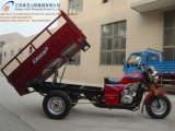 150cc、3 Wheel Motorcycle、中国New Style、Cargo Tricycle、Gasoline Trike、Tuk Tuk、(SY150ZH-F)