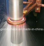 Shaftgear van de Broodjes van de lage Prijs de Verhardende Machine van de Thermische behandeling van de Inductie (zxm-100AB)