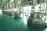 Buchweizen-Startwert- für Zufallsgeneratorauszug-Flavonoide 10%-60%