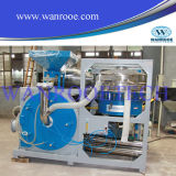 High OutputのPVC Grinding Machine
