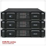 CVR-heller Endverstärker + PA-Tonanlage +DJ Equipment+China hergestellt