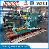 Tipo hidráulico aço do grande tamanho de BY60100C que dá forma à maquinaria
