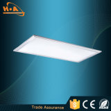 lampada di comitato quadrata del soffitto dell'indicatore luminoso LED del piatto dell'inarcamento 10With20W