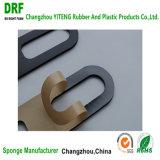 Строительный материал для украшает хлорид доски пены PVC поливиниловый